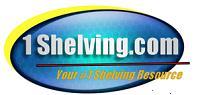 1 Shelving