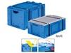 LTB CONTAINERS